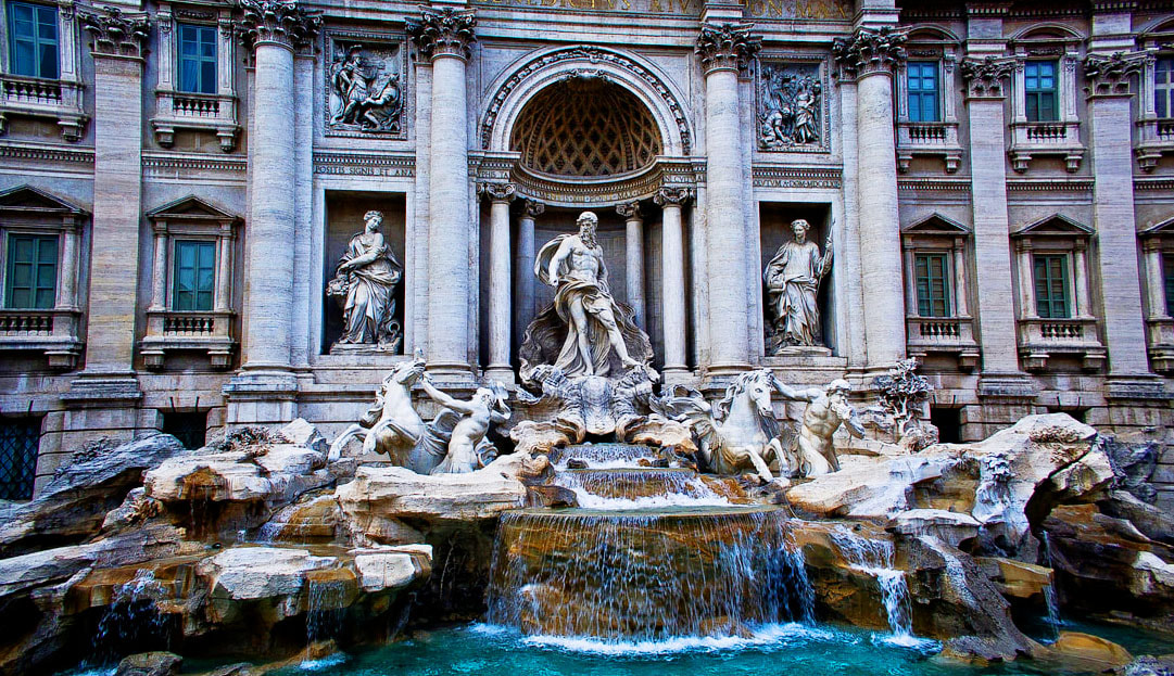 Free Things To Do Rome Top 10 To Do List